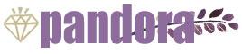 Pandora.patchy.ru оптовый интернет-магазин товаров для рукоделия